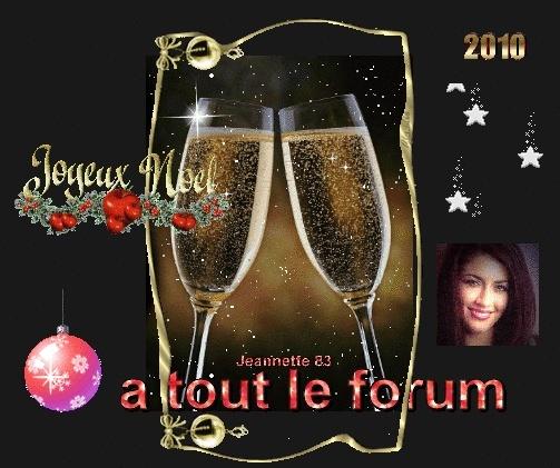 2011 : Les cartes de bons vœux reçues entre nous... - Page 2 Icmix_10