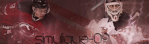 simuligue-09