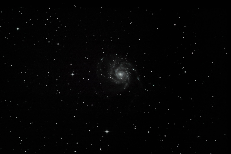 DEBUT ASTROPHOTO M10110