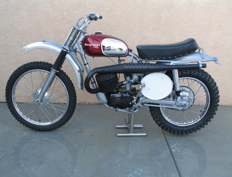 Tous les modeles Hva 1966-h10