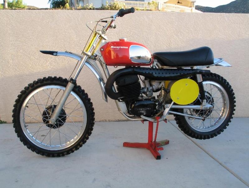 Tous les modeles Hva 1971-h10