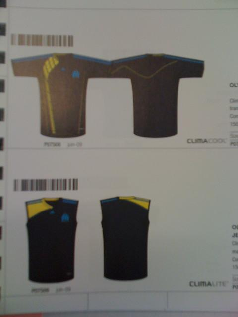 Topic des maillots 2009-2010 09040312