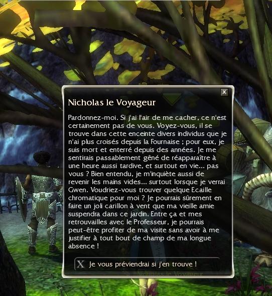 Nicholas le voyageur !!!! Gw01511