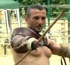 d'autres gladiatrices ? Flo_se10
