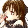 .:Layla, la protégée des Morts:. 211
