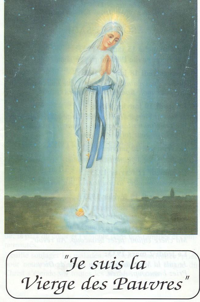 Rosaire perpétuel.... - Page 2 Images20