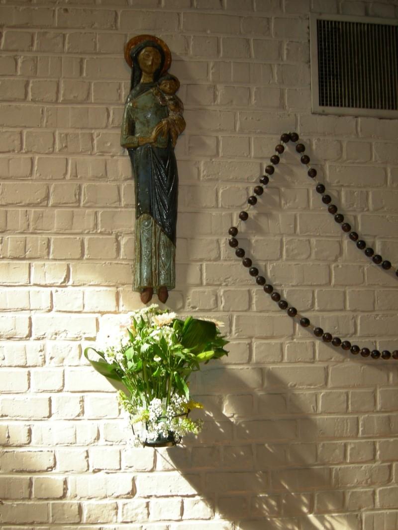 Rosaire perpétuel.... - Page 2 Ma_par10