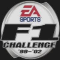 F1 Challenge 99-02 Community