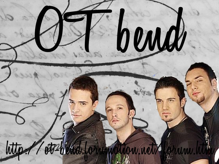 OT Bend
