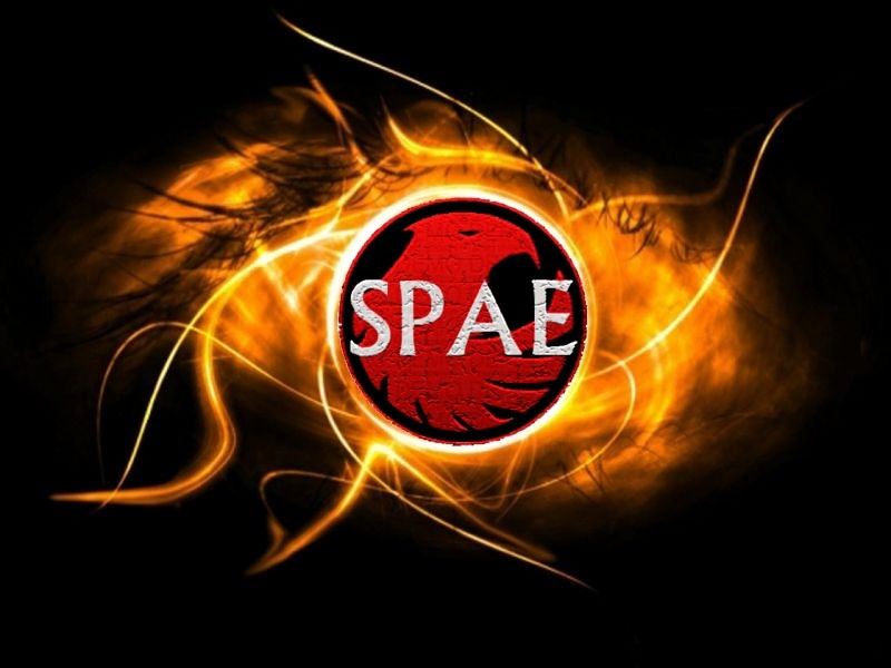 S.P.A.E.
