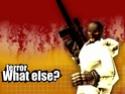 T-sQn(Terorist squad n1njaaas) Terror11