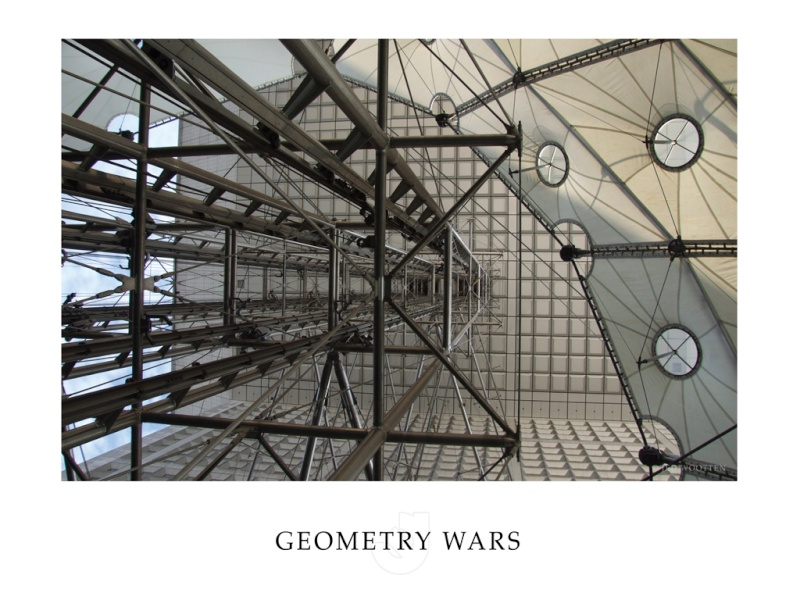 April Competition Geomet12