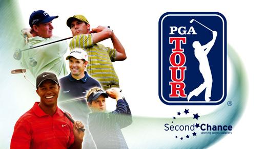 vente privée PGA Tour  Situat10