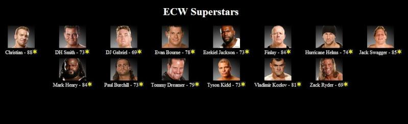 ECW Roster Ecw_su10