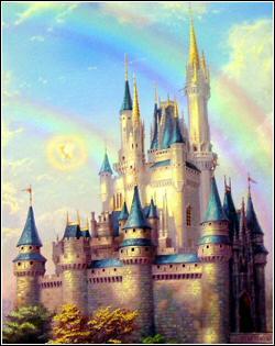 Create a PSI Castle11