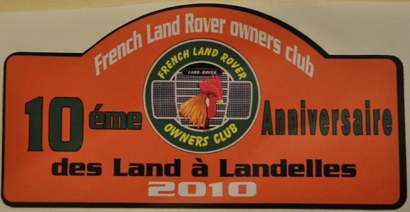 Landelles 2010 images. 34dsc_10