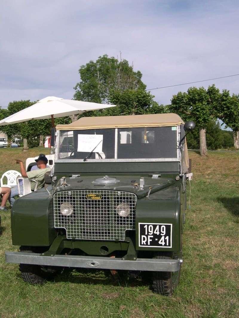 édition 2003 Dscn0819