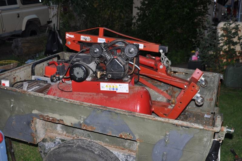 Atelier petite mécanique. Remorq10