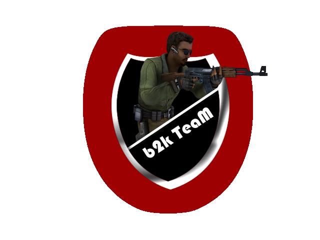 b2k - cLAn Logo210