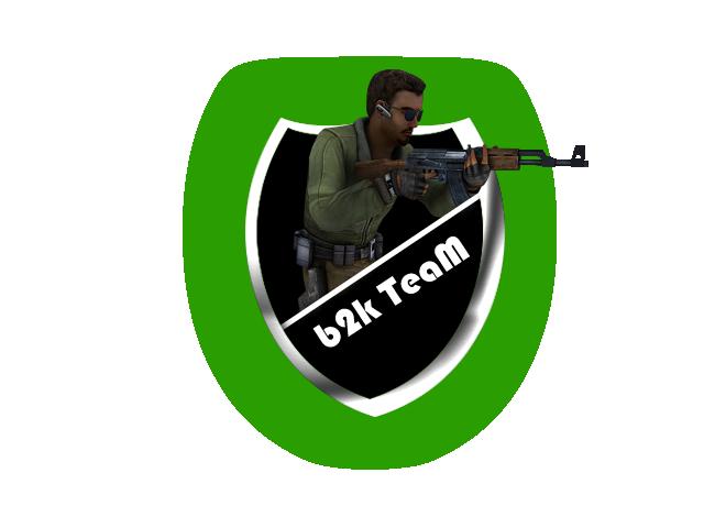 b2k - cLAn Logo_c10