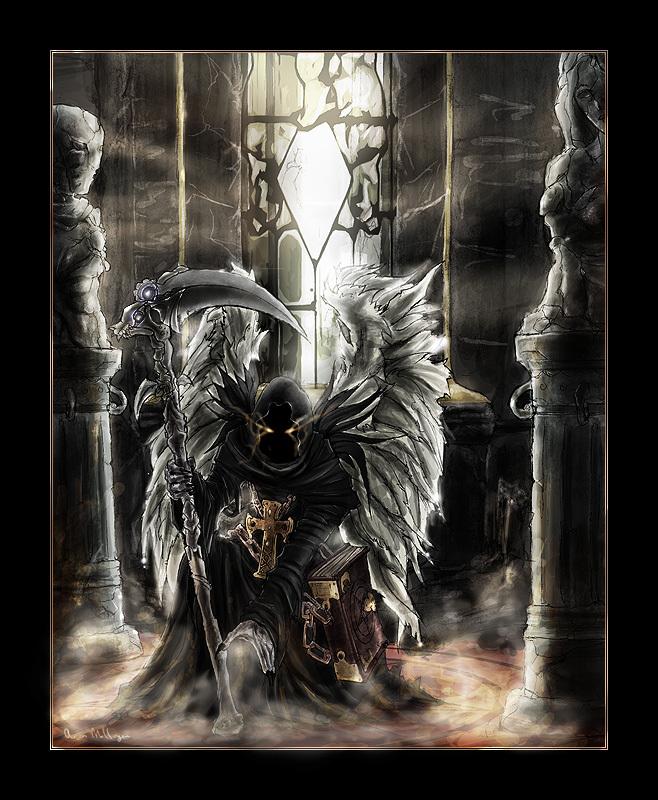 Welcome to Aunuri Melece - Page 2 Angel_10