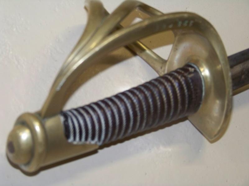 Recherche identification d'un sabre Photo_16