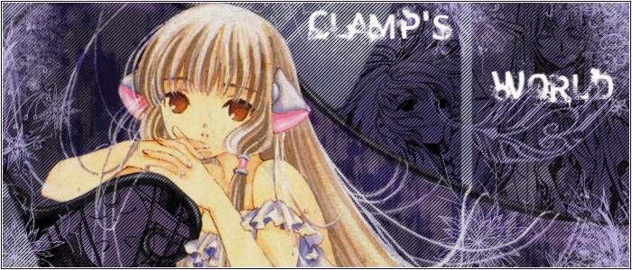 Demande de Partenariat Clampb11