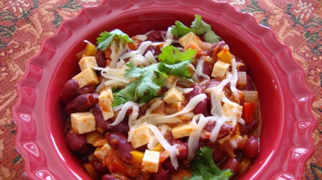 Chili sans viande au tofu 212_mi10