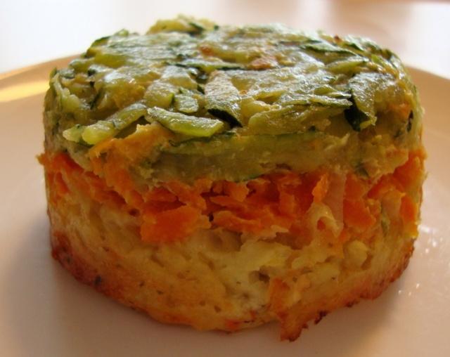 Petits gâteaux de légumes au fromage 49_pet10