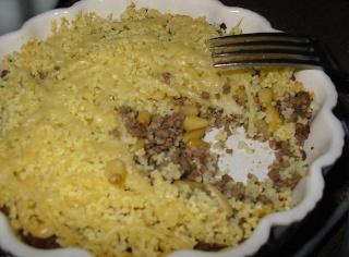 Pâté Libanais  5_pata11