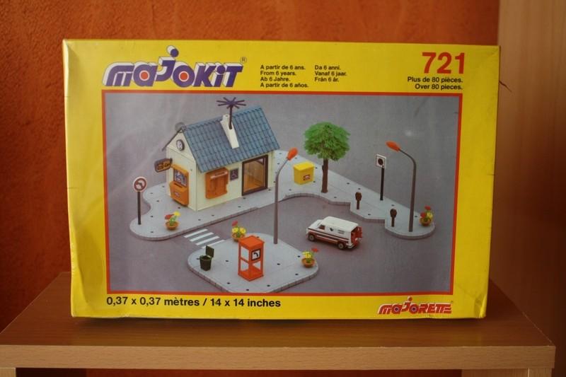 Majokit (Majorette) 1986 - MAJ 14/10/2013 - La_pos10