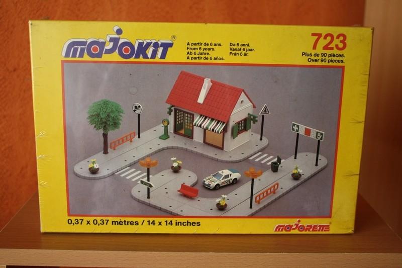 Majokit (Majorette) 1986 - MAJ 14/10/2013 - Le_cab10