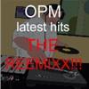OPM MTV