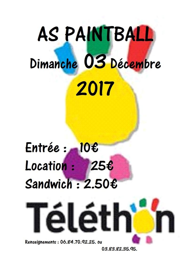 télethon 2017 Teleth10