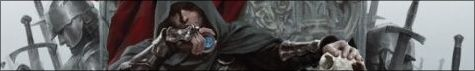 Kris [Meurtrier - Assassin - Comte - Maître Assassin] Assass18