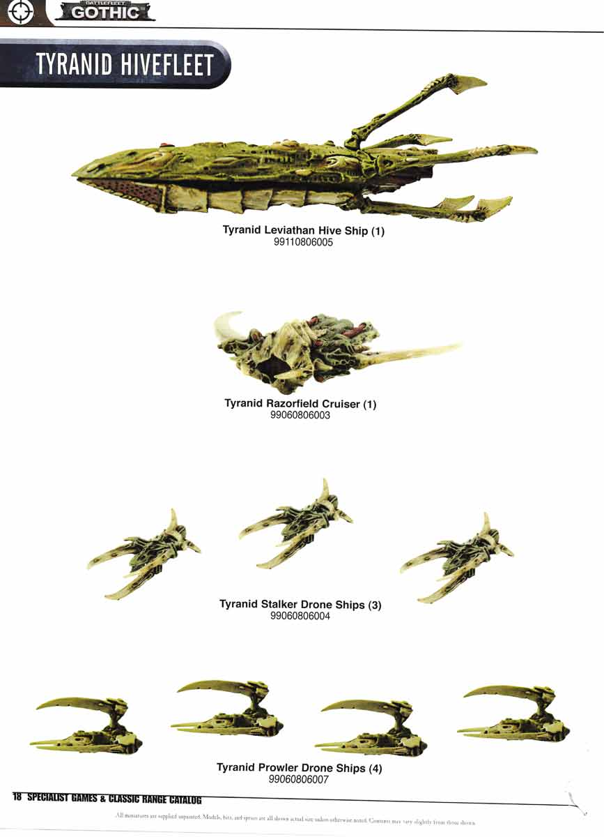 [Jeu vidéo] Battlefleet Gothic : Armada - Page 19 Bfgtyt10
