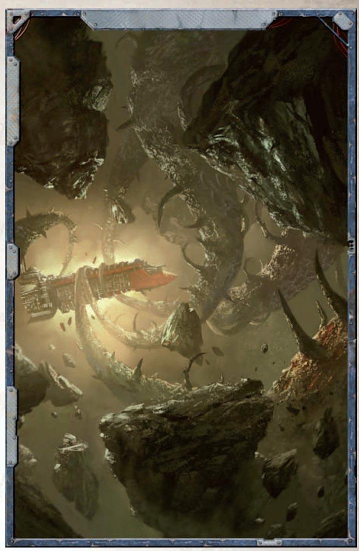 [Jeu vidéo] Battlefleet Gothic : Armada - Page 18 Sans_t10