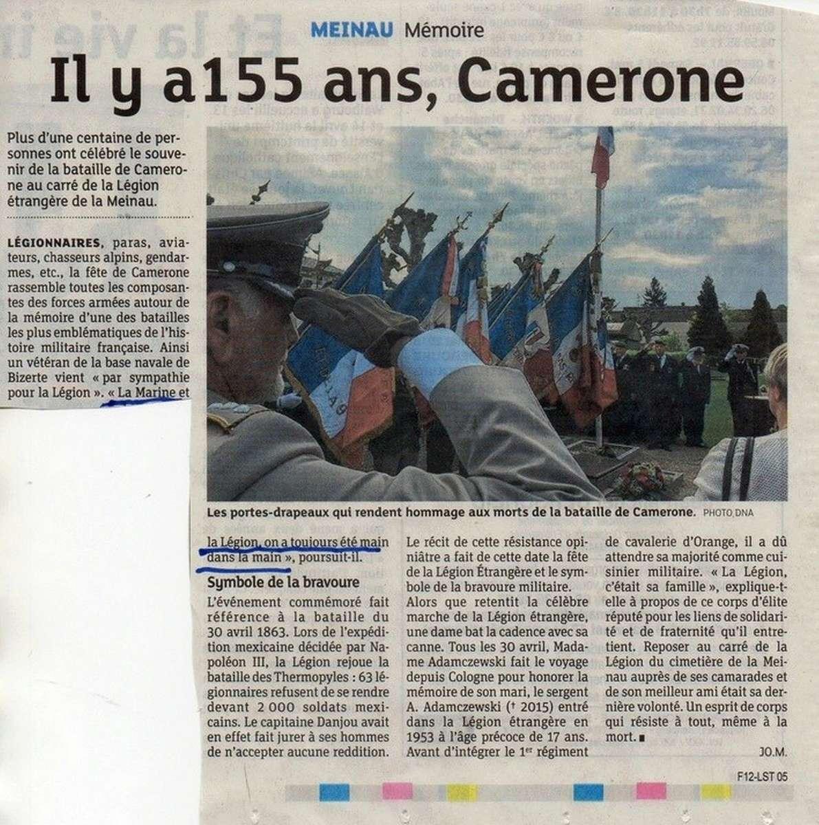 [ Histoires et histoire ] Monuments aux morts originaux Français Tome 2 - Page 6 0174
