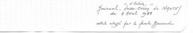 [ Divers frégates ] FREMM Bretagne  - Page 2 0193