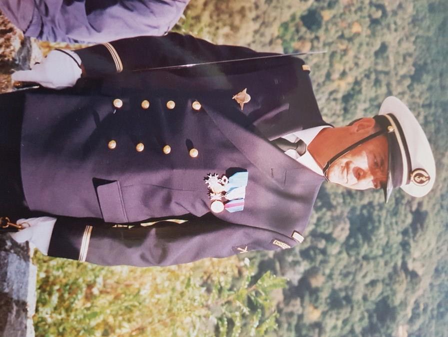 [ Recherches de camarades ] Recherche camarades du FUSCO NAVARRO Jean-Luc dit l'INDIEN 065