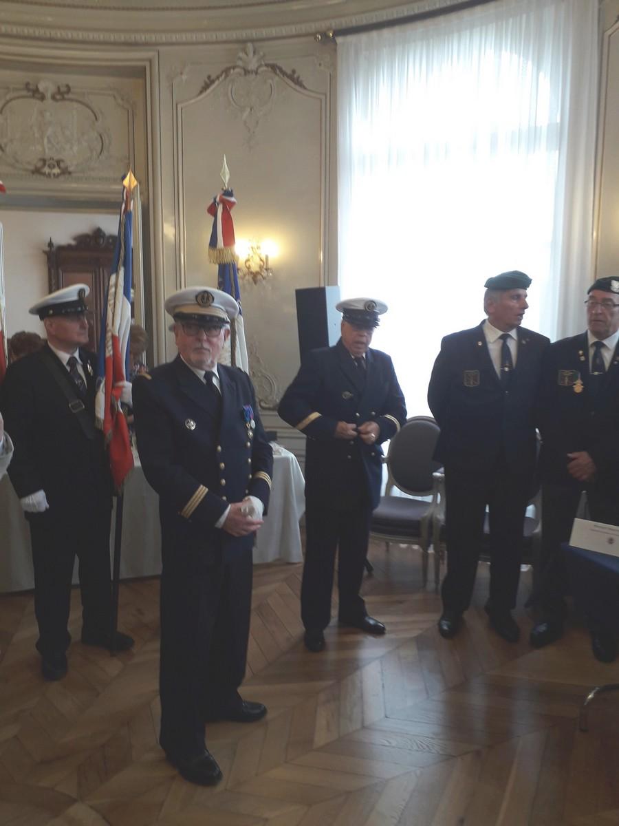[ Associations anciens Marins ] Parrainage de l'AMMAC d'Angers amiral Yann Bordier 1146
