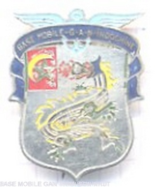 [ Logos - Tapes - Insignes ] LES INSIGNES DE L'AÉRONAUTIQUE NAVALE... - Page 2 218