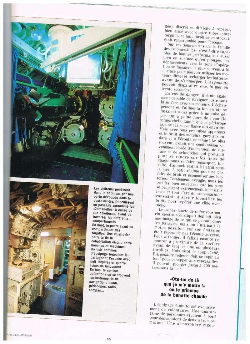 ARGONAUTE - Page 10 6910