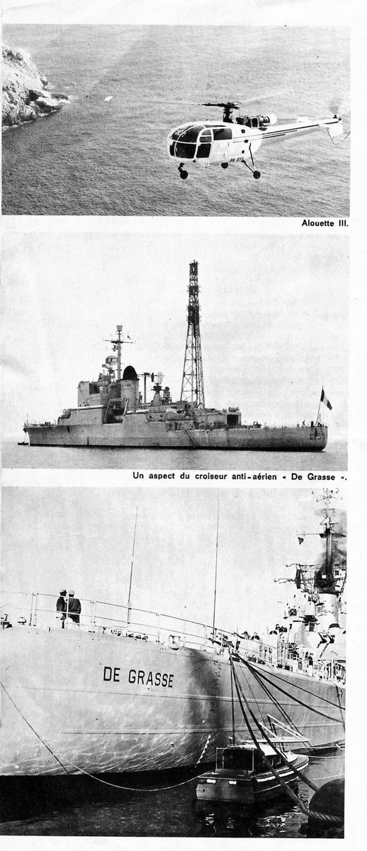 LCT L9098 - Page 5 813