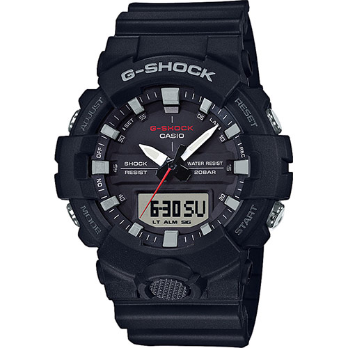 collection - G-Shock addict collection Bd841510