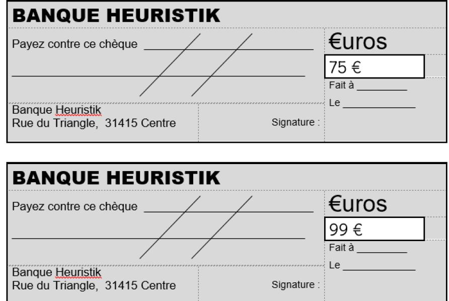 La Méthode Heuristique en Mathématiques Mhm_2311