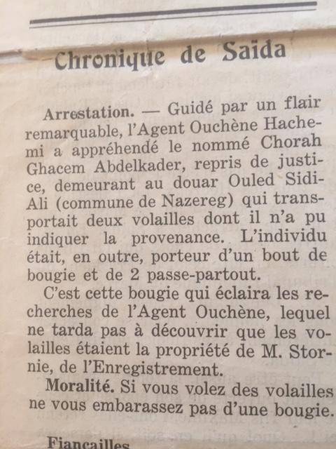 Avertissement... Sud_or11