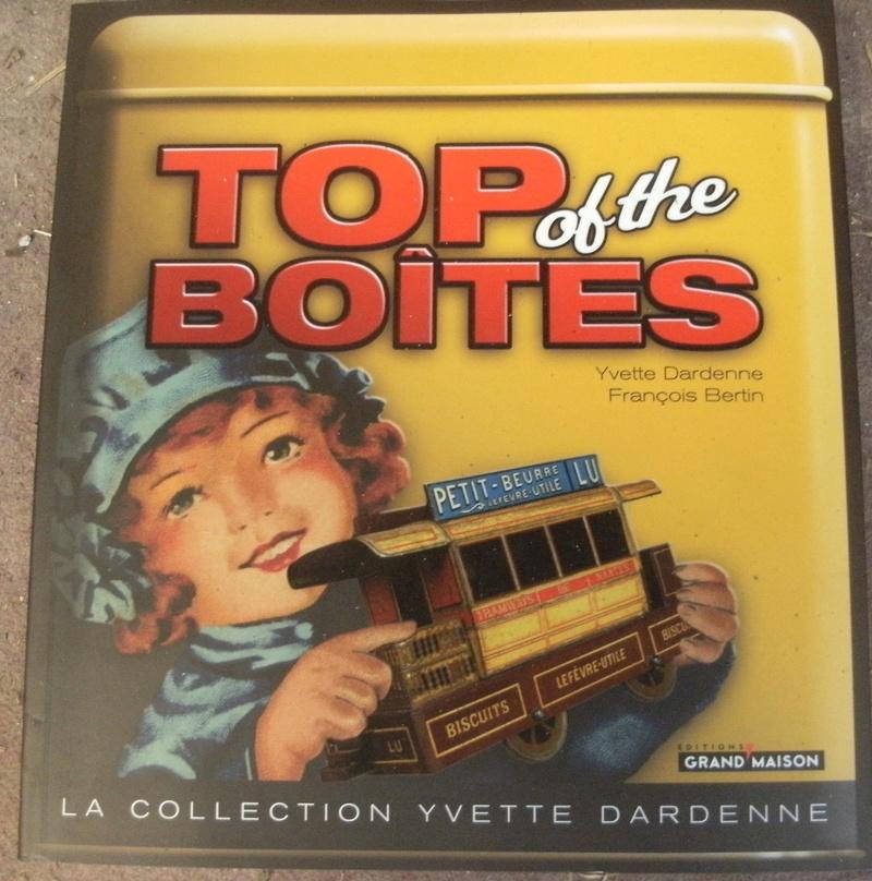 Souvenirs....souvenirs....boite à gateaux. Dscf9214