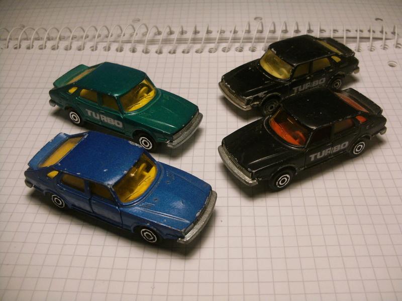 N°284 Saab 900 Turbo Saab_m10