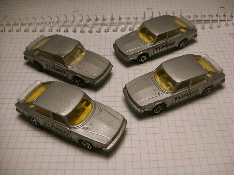 N°284 Saab 900 Turbo Saab_m12